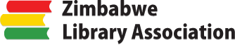The Zimbabwe Library Association